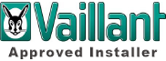 aillant Approved Installer
