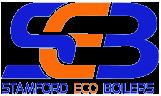 Stamford Eco Boilers